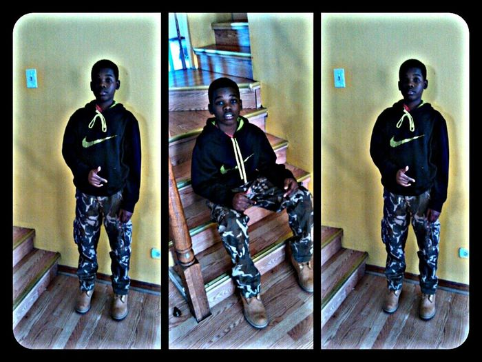 This Old Now But #Lmp