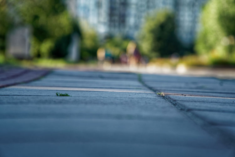 Street Footpath Sidewalk Walking Around Architecture Asphalt Autumn Backgrpund City Close-up Day Direction Footpath Nature No People Outdoors Pattern Plant Road Selective Focus Street Surface Level The Way Forward Transportation Tree Walking
