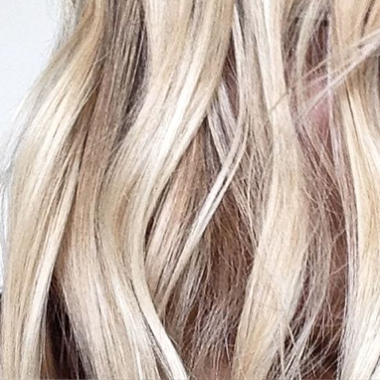 Adult Blond Hair Braided Close-up Day Ear Human Body Part Human Hair Long Hair One Person One Woman Only People