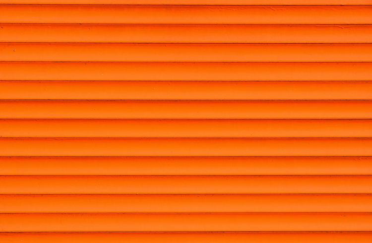 Orange window jalousie shutter background Backgrounds Blind Blinds Close-up Curtain Curtains Can Be Beautiful Installation Jalousie Jalousie Window Metal No People Orange Background Orange Color Pattern Roller Shutters Screen Shutter Shutters Textured  Window Window Curtain Window Curtains Window View Yellow