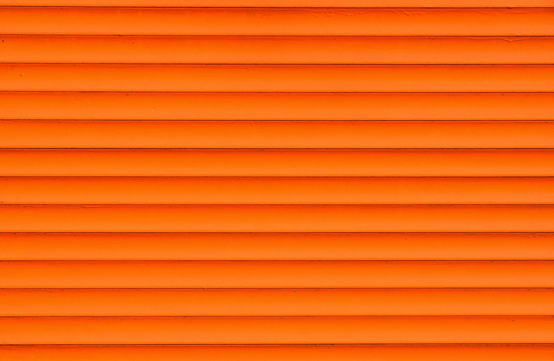 Orange window jalousie shutter background Backgrounds Blind Blinds Close-up Curtain Curtains Can Be Beautiful Installation Jalousie Jalousie Window Metal No People Orange Background Orange Color Pattern Roller Shutters Screen Shutter Shutters Textured  Window Window Curtain Window Curtains Window View Yellow