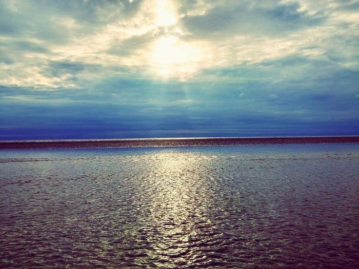 St annes beach Nautural Beauty Beach . Summer Views Beautiful Day Beach Photography Beach Sun