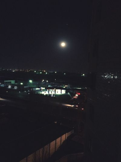 Nightcity Hello World Its My Town Tashkent First Eyeem Photo