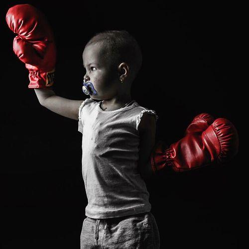 CancerSucks Cancer Fightingcancer Childrencancer