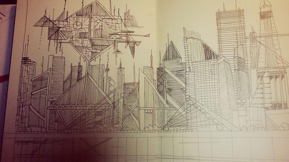 Art #illustration #drawing #draw #TagsForLikes #picture #artist #sketch #sketchbook #paper #pen #pencil #artsy #instaart #beautiful #instagood #gallery #masterpiece #creative #photooftheday #instaartist #graphic Graphics Artoftheday Mymoleskine #moleskine #snort Moleskine Art #illustration #drawing #draw #tagsforlikes #picture #photography #artist #sketch #sketchbook #paper #pen #pencil #artsy #in Check This Out