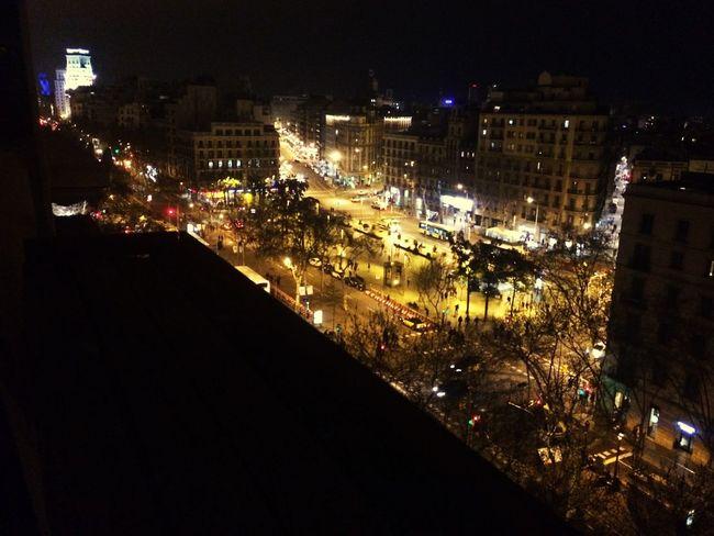 Barcelona's nightlife Hanging Out Bar Club Light UniversitatdeBarcelona Check This Out Enjoying Life