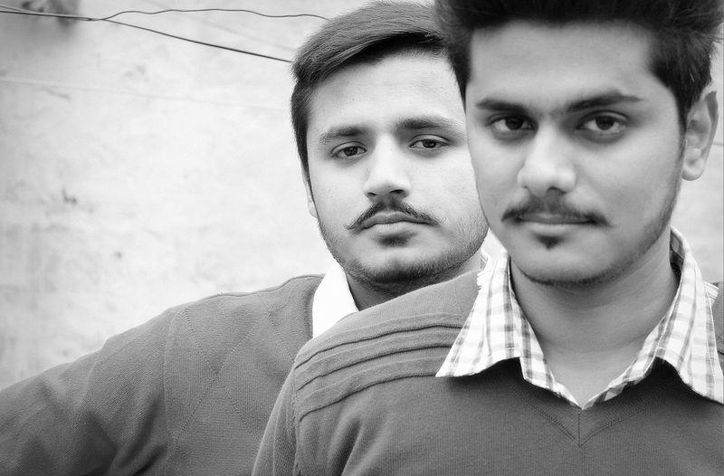 Best Friend Yaari Sardaari Chnadigarh