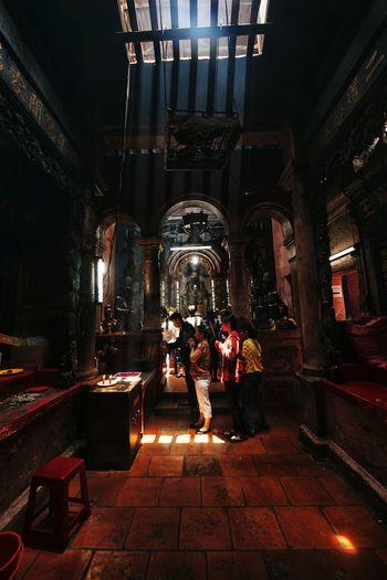 ... Light And Shadow Light Light And Shadows Lights And Shadows Lighting Lights Pagoda Praying Temple EyeEm Best Shots EyeEm Masterclass EyeEmbestshots Lifestyle Lighthouse Capture The Moment Peace