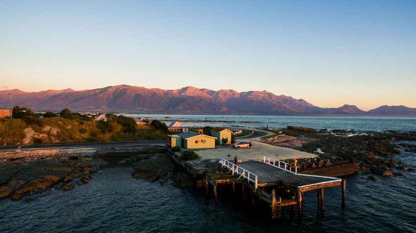 aerial drone shot and landscape over kaikoura new zealand with water and beautiful perspective in natural reserve Drone  Aboutpassion Aerial View Architecture Beauty In Nature Built Structure Clear Sky Copy Space Day Idyllic Lake Mavic Pro Mountain Mountain Range Nature No People Non-urban Scene Outdoors Scenics - Nature Sky Tranquil Scene Tranquility Vanlife Water