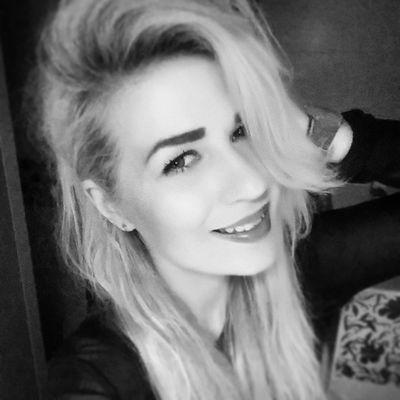 Happy Longhairdontcare Selfietime Blondehair