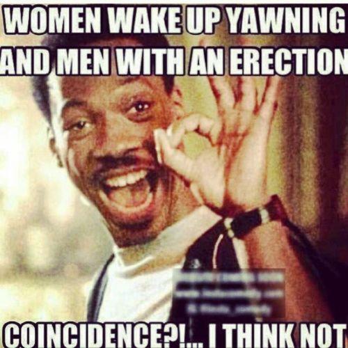 LOL Ctfu Coincidence Ithinknot Lmao