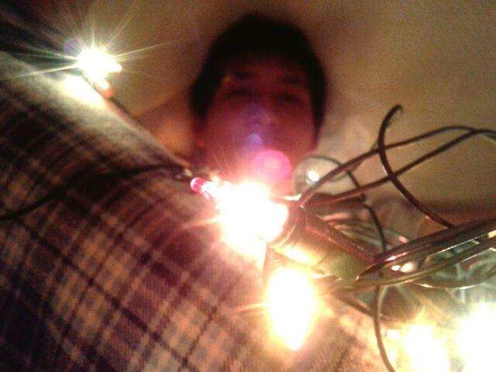 Navidad :3 Christmas First Eyeem Photo