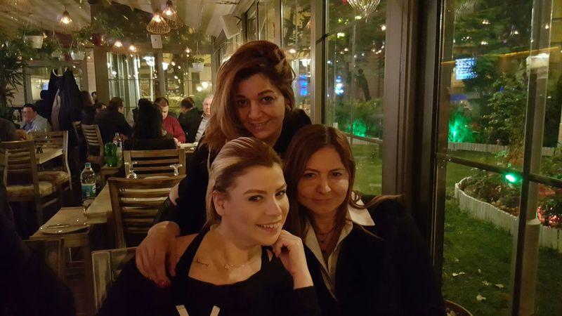Rakicandir Rakibalik Turkish Raki Raki Sofrasi Yenirakı Dostlarla Dedikodu