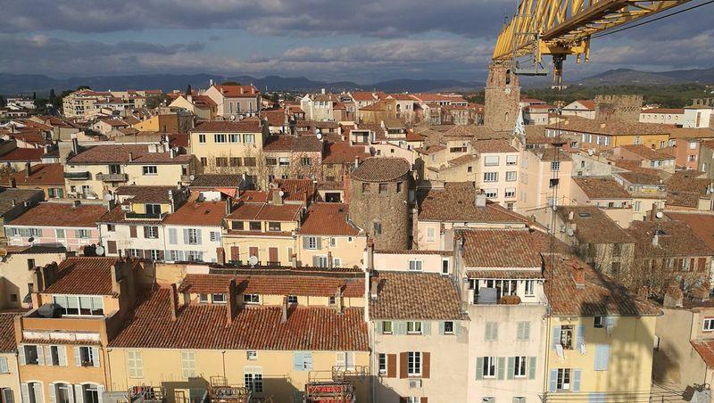 Building Exterior Cityscape Architecture Cloud - Sky Day Outdoors Travel Destinations