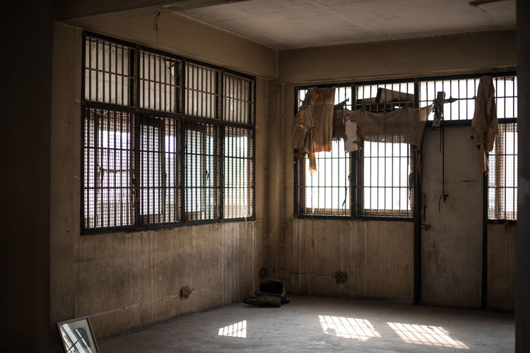 dirty room , old room Room Abandoned Absence Architecture Building Crime Day Dirty Domestic Room Empty Entrance History House Indoors  Interior Design Law No People Old Prison Prison Cell Punishment Ruined Safety Security Window