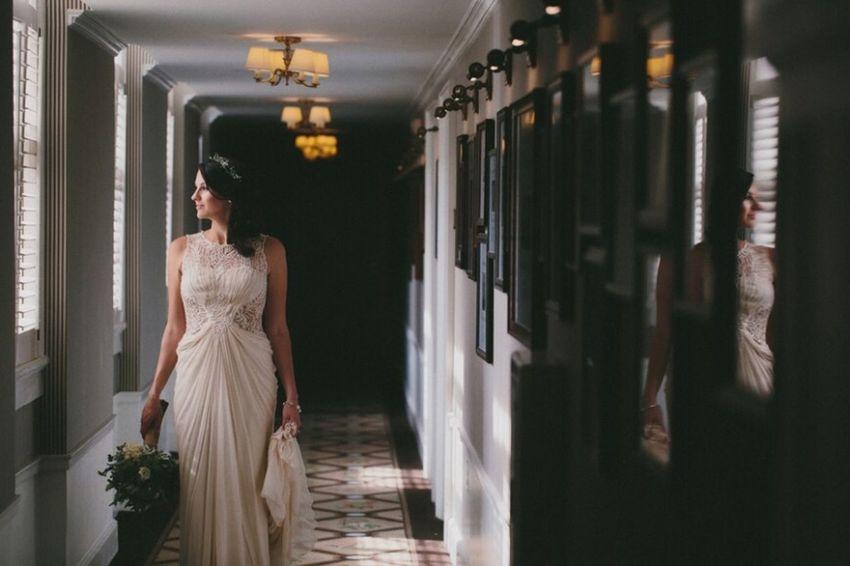 Monica / Chapel Hill, NC Wedding Travel Photography Destinationwedding