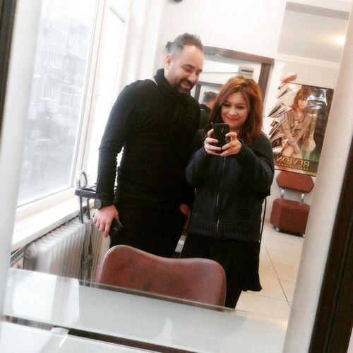 Dükkanı Açtık Müşteri Bekliyoruz :) @sebahattin.karaoglan.92