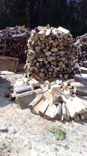 Wood Wood -