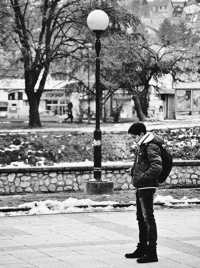 AMPt Community NEM Black&white NEM Street AMPt - Street Amptcommunity_street Monochrome Streetphoto_bw EyeEm Best Shots - Black + White Blackandwhite