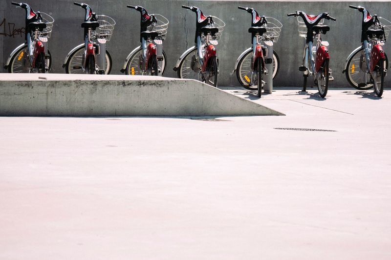 Velov Bicycle Cycling Sport Competition Transportation Racing Bicycle Mobility In Mega Cities Mode Of Transport