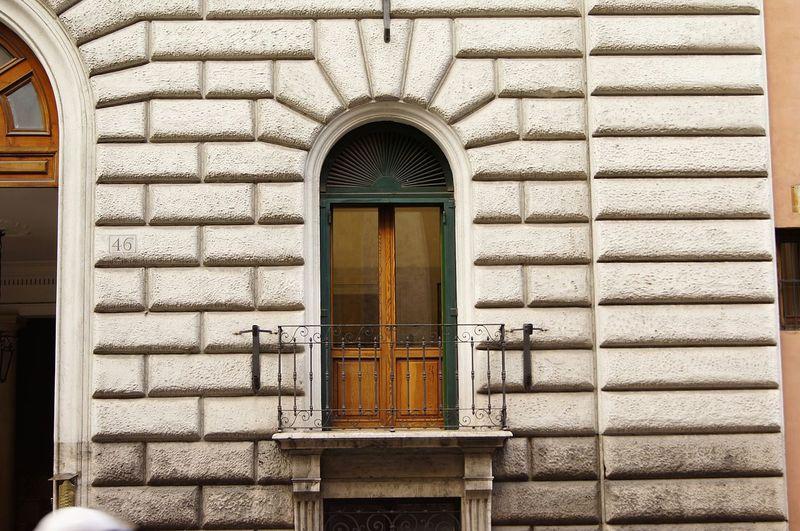 Roma Rome Italia Italy Street Streetphotography