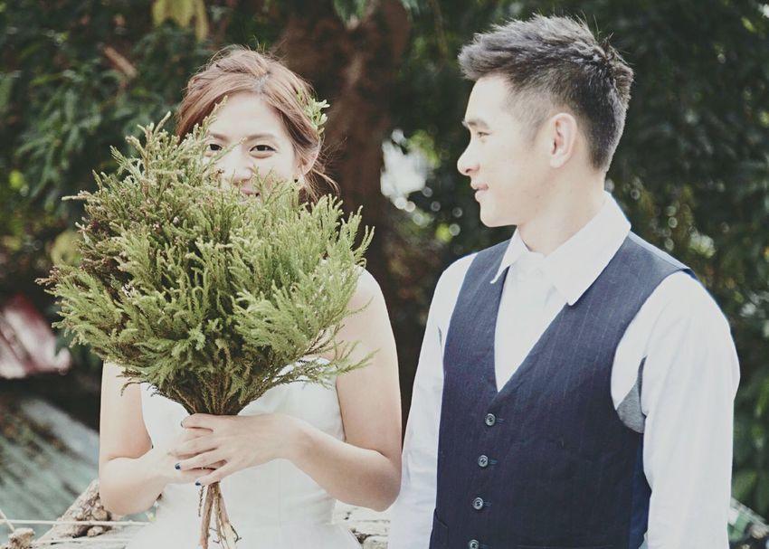 Wedding Photography Lovely 白色狂熱 White Fever Studio Photographer 攝影師 Taiwan Weddingphotography Wedding Photos