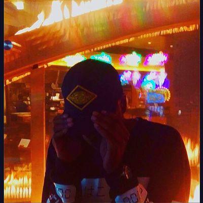 FLAMES AmeriKKKa TDE Blackpowermovement HipHop Blackamerica Revolutionaryminds Rap Blackpanthers Revolutionary Marcusgarvey Blackpower Conscious Writer Kendricklamar Kdot Music Kendrick Blackconsciousness Emcee Dj Dance Lestwins Beatslaya BEATS StudioSession radio writingsession