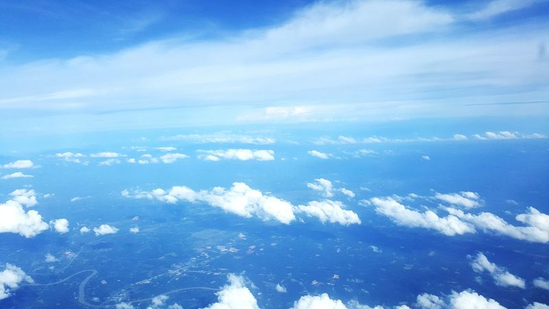 Phuket Thailand Fly Airasia Would