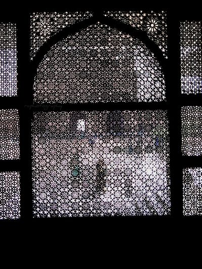 Agra Pattern Backgrounds No People Zafri Mughalarchitecture Fatehpur Sikri Bulanddarwaza India Break The Mold The Architect - 2017 EyeEm Awards Break The Mold Neighborhood Map Light And Shadow