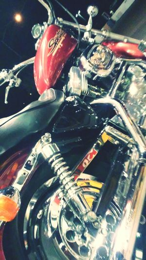 Arizona Biker Arizona <3 Harleydavidson Love For Biker Brotherhood Brotherhood Bikers Bikers Brotherhood Mc BikerGirl Arizona Showcase March