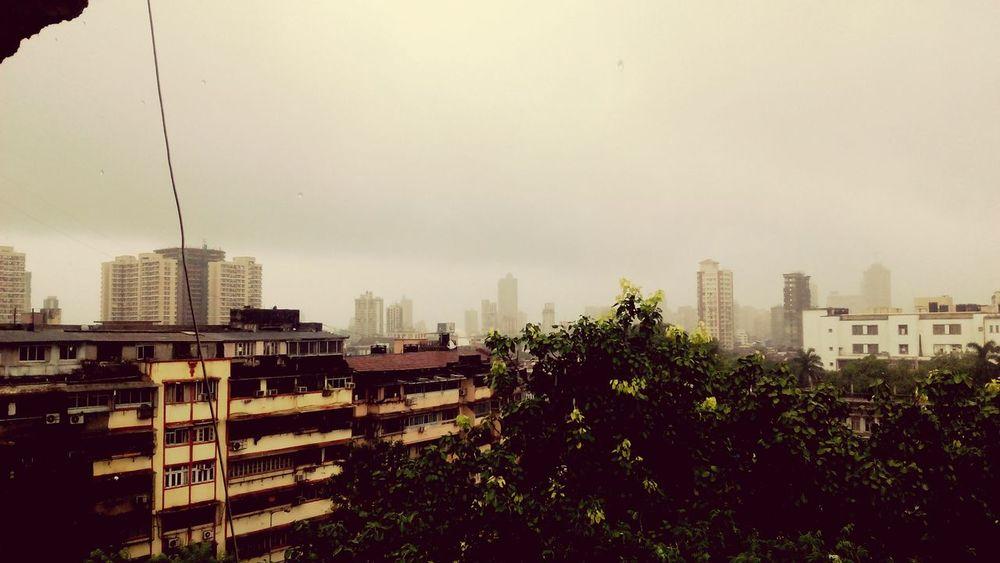 Monsoon Hottea VadaPav Awsome Mumbai