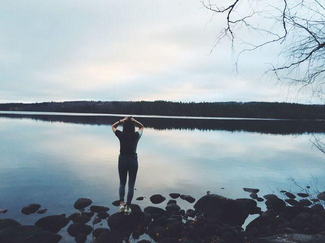 Traveling Enjoying Life Love Life Shades Of Grey Nature Home