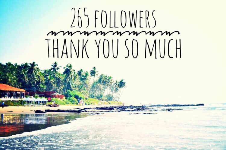 Thankyou Followers Followme Likes Water Outdoors Clear Sky Day Nature Landscape Landscape_photography Beach Beachphotography Awesome Beautifulworld Greatpeople