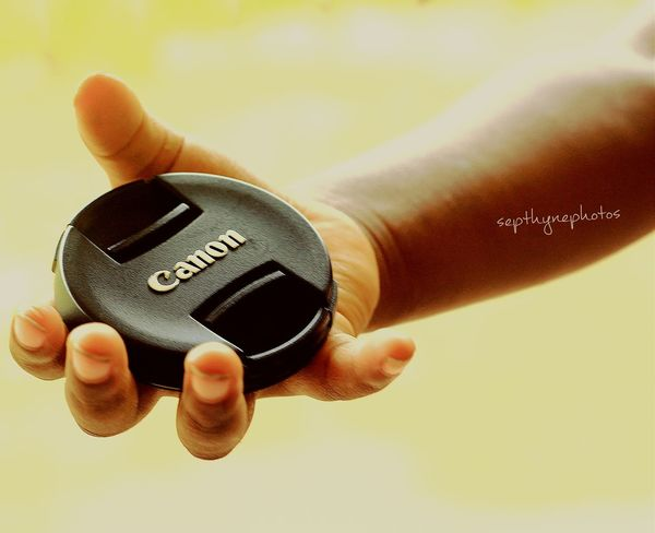 Hands of Canon Canonphotography Canon Childhand Children Photography Septhynephotos Handstyle