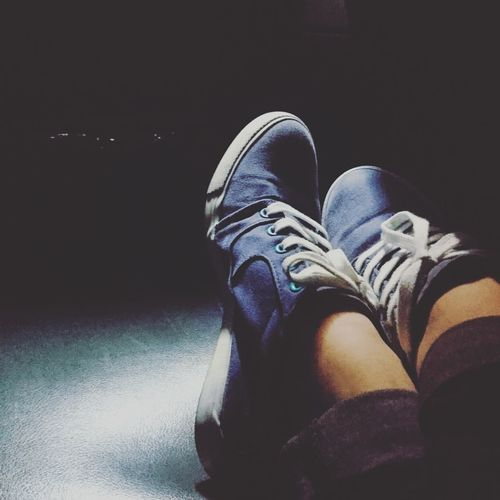 Human Leg Human Foot Shoe EyeEmNewHere Personal Perspective Human Body Part Shoefie Feet And Shoes