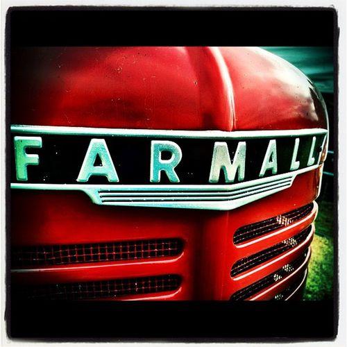 Countyfair Instadaily Iphoneonly Mower instafarm instaburnt