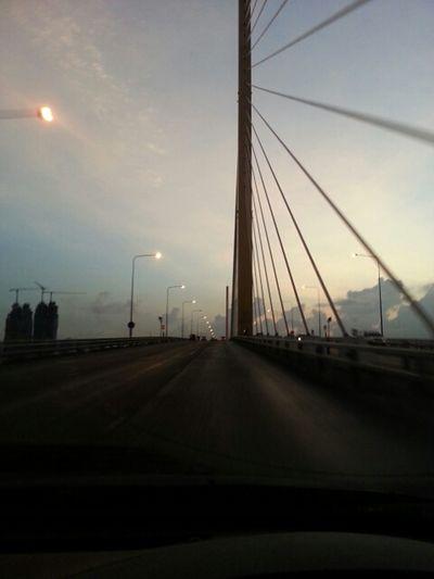 อรุณสวัสดิ์เช้าวันศุกร์ อรุณสวัสดิ์ประเทศไทย First Eyeem Photo
