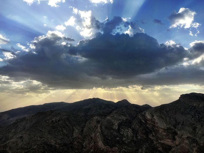 Beauty In Nature Cloud - Sky Day Environment Formation Idyllic Landscape Mountain Mountain Peak Mountain Range Nature No People Non-urban Scene Outdoors Physical Geography Remote Rock Rock - Object Scenics - Nature Sky Tranquil Scene Tranquility