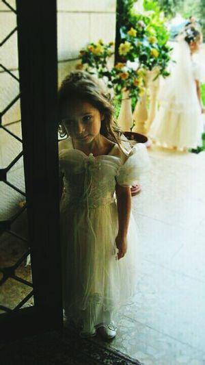 Wedding Little Angels