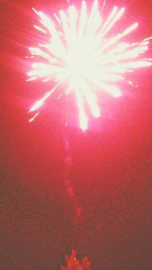 Babyyourafirework Sparks Fly Almostsummer Rockets Red Glare Lights Bright Colors