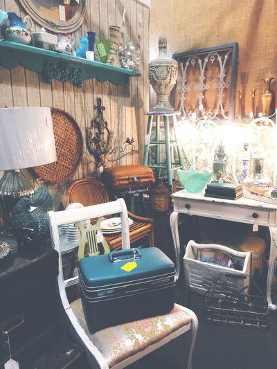 Shopping ♡ Antique Furniture Antique Shop Antique