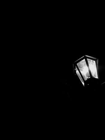 Electric Lamp Night Lighting Equipment