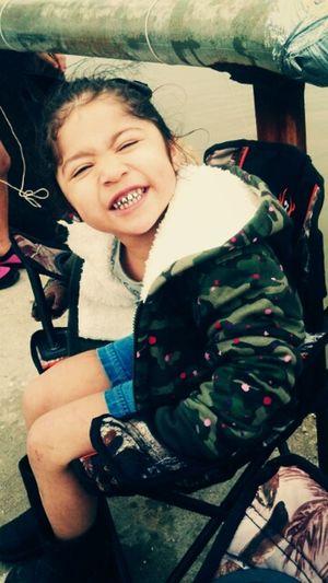babygirl♥