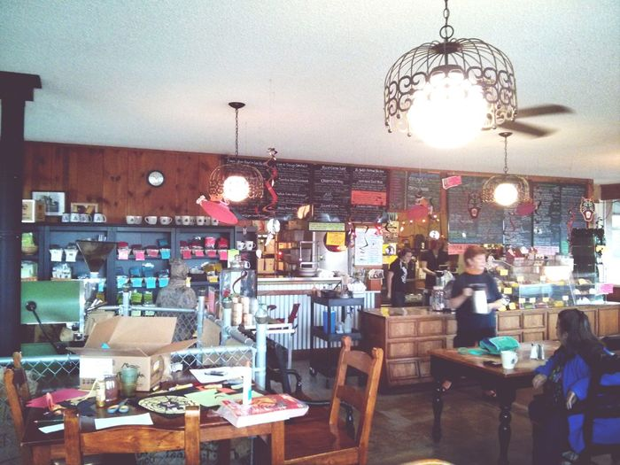 Fell in love with this little place Breakfast Places I Love Cafe