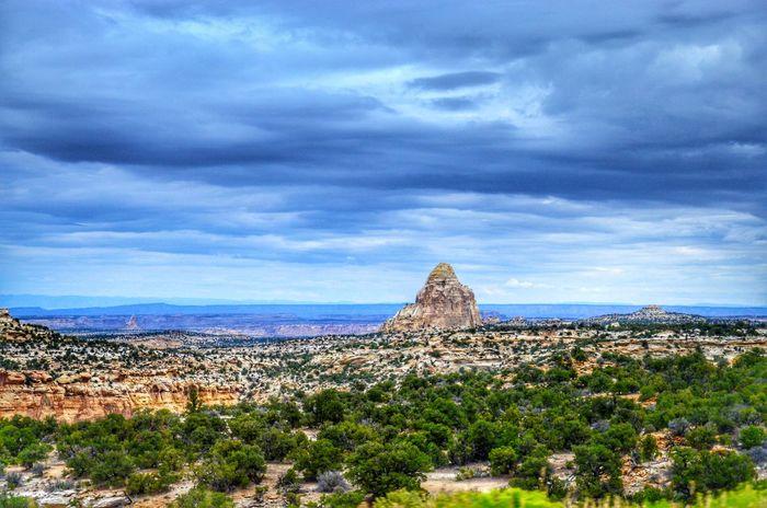 USA Nature USAtrip Roadtrip Nikon D5100  Nikonphotography Nikon Utah Utah Sky Utahstate Clouds And Sky