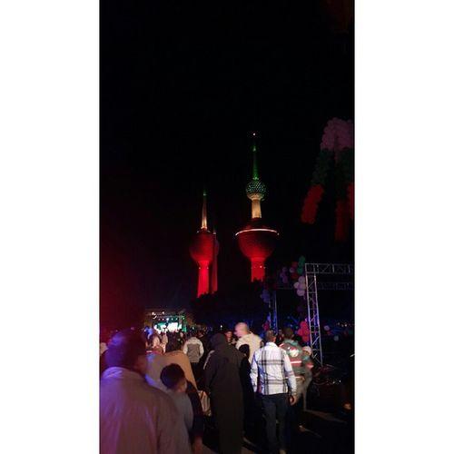 Hala feb 2k15 Halaq8 Halafeb VSCO Kuwait
