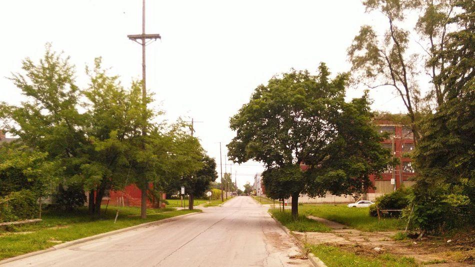 Neighborhood Streetphotography Strret Streetcorner