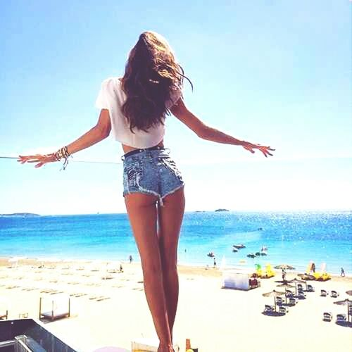 OMG Relaxing Enjoying Life Hello World ı Love Summer