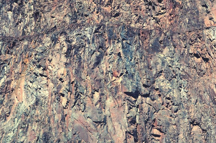 porphyry rock background. Quarry Rock QuarryRock Surface Mining Rock Formation Porphyry Rock Natural Background Natural Backgroud Background Surface Mine