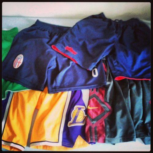 Lakers Minneapolisteam Masi Bolognafootballclub libertas likeforlike like4like instasfaso instateam instaperfect
